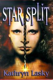 Cover of: Star split