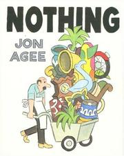 Cover of: Nothing