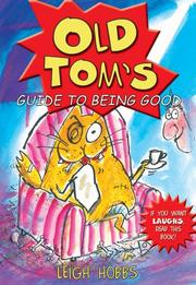 Cover of: Old Tom