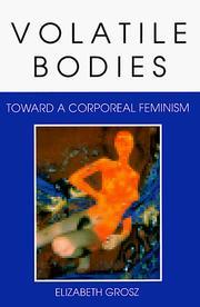 Volatile bodies