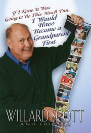 Cover of: If I Knew it Was Going to Be This Much Fun, I Would Have Become a Grandparent Fi
