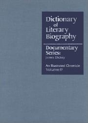 Cover of: Documentary Series | Judith S. Baughman