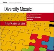 Cover of: Diversity Mosaic