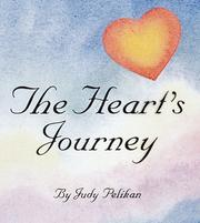 Cover of: The Heart's Journey