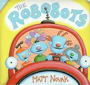 Cover of: The Robobots