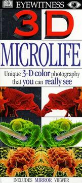 Cover of: Microlife