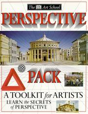 Cover of: Pers pective pack |