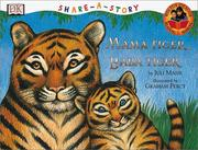 Cover of: Mama tiger, Baba Tiger