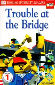 Cover of: Trouble at the bridge