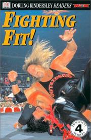 Cover of: Fit for the title