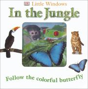 Cover of: Little Windows