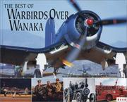 Cover of: The Best of Warbirds over Wanaka