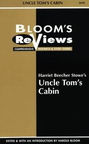 Cover of: Bloom