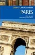 Cover of: Bloom's Guide To Paris