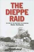 Cover of: The Dieppe Raid
