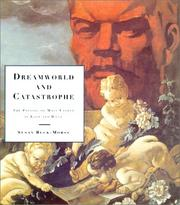 Cover of: Dreamworld and catastrophe