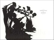 Kara Walker by Kara Elizabeth Walker
