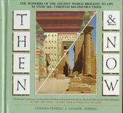 Cover of: Then & now