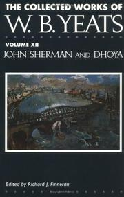 Cover of: John Sherman