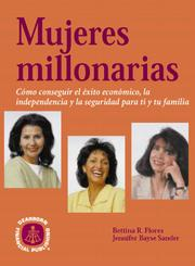 Cover of: The millionairess across the street