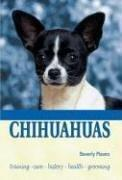Chihuahuas by Beverly Pisano