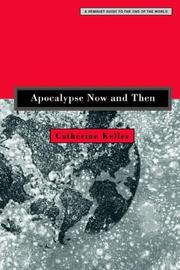 Apocalypse Now and Then