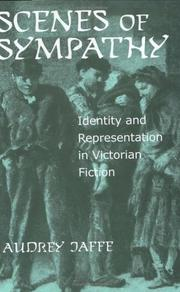 Cover of: Scenes of sympathy