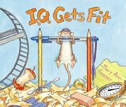 Cover of: I.Q. Gets Fit