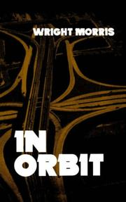 Cover of: In Orbit