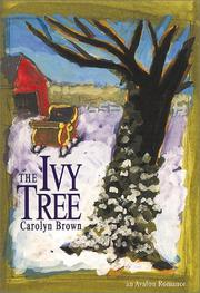Cover of: The ivy tree