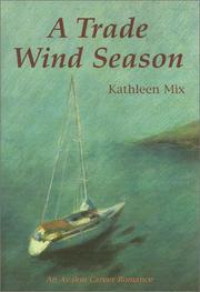 A Trade Wind Season