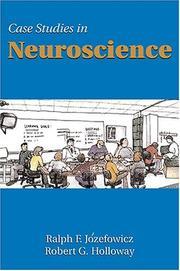 case research neuroscience