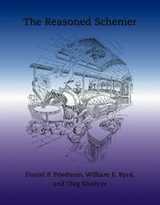 Cover of: The reasoned schemer