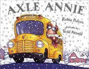 Cover of: Axle Annie