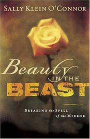 Cover of: Beauty In The Beast