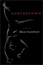 Cover of: Eastertown