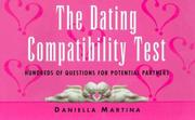 Cover of: The Dating Compatibility Test