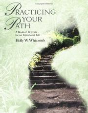 Cover of: Practicing Your Path