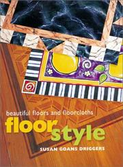 Cover of: Floor Decor