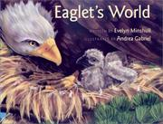 Cover of: Eaglet's world