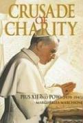 Cover of: Crusade of charity