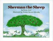 Cover of: Sherman the sheep