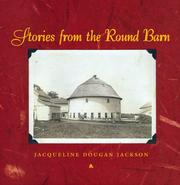 Cover of: Stories from the round barn