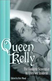 Cover of: Queen Kelly