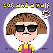 Cover of: 006 and a Half: A Daisy Book (Daisy Books)