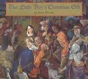 Cover of: The little boy's Christmas gift