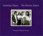 Cover of: The Brown sisters