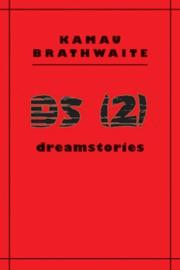Cover of: DS (2): Dreamstories