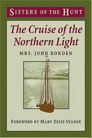 The cruise of the Northern Light