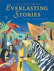 Cover of: Everlasting stories